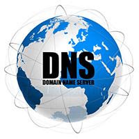 Tăng tốc kết nối Internet bằng thay đổi máy chủ DNS
