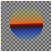 Cách biến một hình ảnh trở nên trong suốt với GIMP