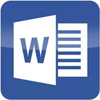 5 cài đặt Microsoft Word bạn nên tùy chỉnh