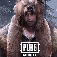 Cách tải PUBG Mobile bản Quốc tế khi không tìm thấy trên App store và Google Play Store