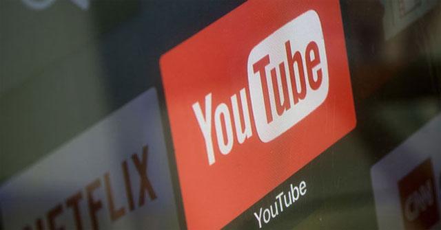 YouTube sẽ miễn phí toàn bộ nội dung gốc