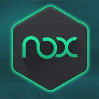 Hướng dẫn thiết lập bàn phím ảo để chơi mọi loại game trên NoxPlayer