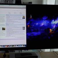 Cách cài độ phân giải cho nhiều màn hình Windows 10
