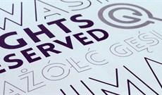 Cách tải font chữ trên Dafont