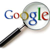 Các từ khóa hay được tìm nhất trên Google tại mỗi nước, theo thống kế của Fixr.com