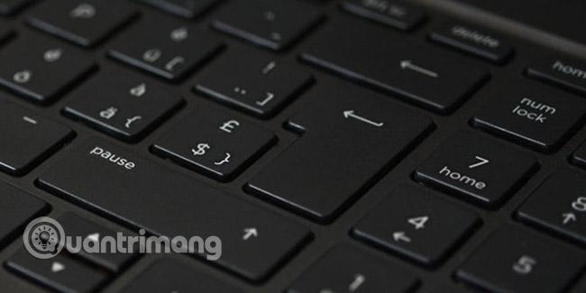 Việc loại bỏ virus shortcut chưa bao giờ đơn giản như thế này - Ảnh minh hoạ 3