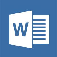 Cách lấy lại file Word bị ghi đè