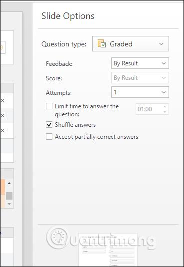 Cách tạo bài tập trắc nghiệm bằng iSpring Suite - Ảnh minh hoạ 22