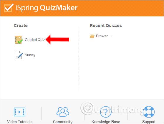 Cách tạo bài tập trắc nghiệm bằng iSpring Suite - Ảnh minh hoạ 5