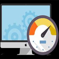 Cách làm việc với trình giám sát hiệu suất Performance Monitor trong Windows