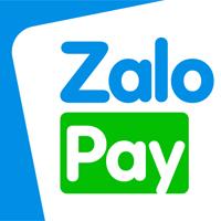 Cách vừa chat Zalo vừa chuyển tiền