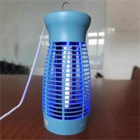 Vệ sinh đèn bắt muỗi đơn giản chỉ với 3 bước