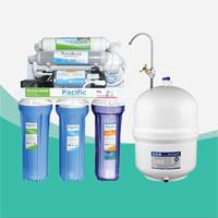 Máy lọc nước RO loại nào tốt nhất?