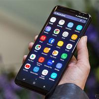 Danh sách các ứng dụng chứa mã độc hoặc quảng cáo độc hại nên gỡ bỏ khỏi điện thoại