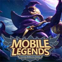Hướng dẫn tải và cài đặt Mobile Legends trên máy tính