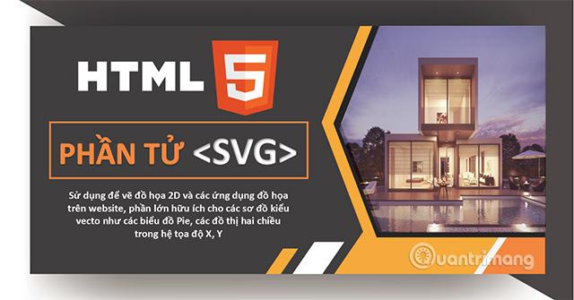 Phần tử SVG