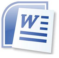 Cách sử dụng bộ chuyển đổi đơn vị đo lường ẩn trong Microsoft Word
