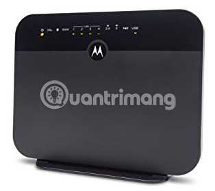 10 Combo Cable Modem Router Tốt Nhất Hiện Nay