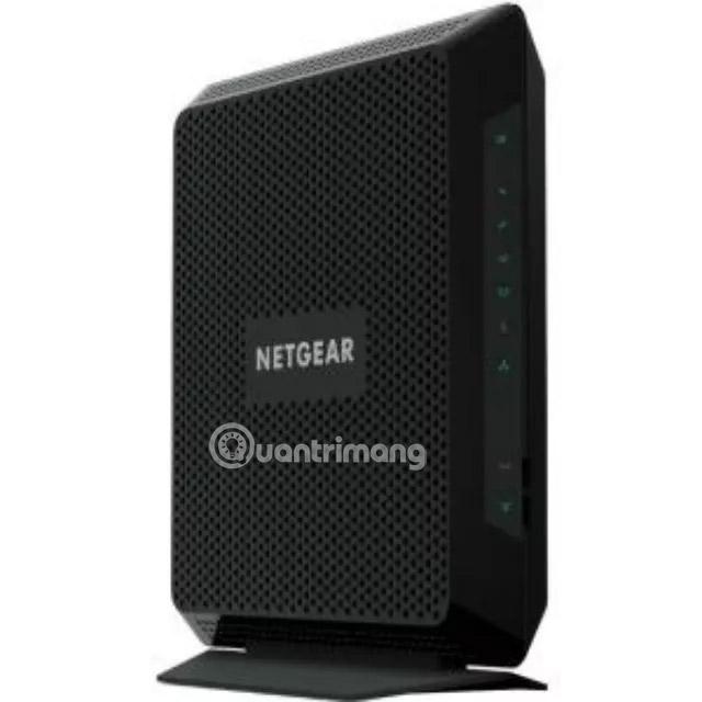 Netgear Nighthawk C7000