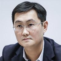 10 điều về Ma Huateng (Pony Ma), người sáng lập ra Tencent mà có thể bạn chưa biết