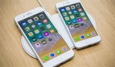 Cách chỉnh số thông báo trên icon ứng dụng iPhone