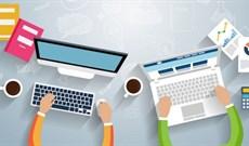 Cách định dạng bài tập trắc nghiệm trong iSpring Suite