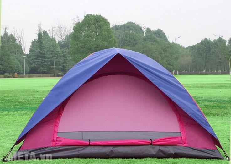 Lều cắm trại M02022