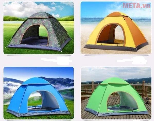 Lều cắm trại MB0401