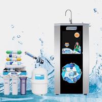 Máy lọc nước RO sử dụng bao lâu cần thay thế lõi lọc?