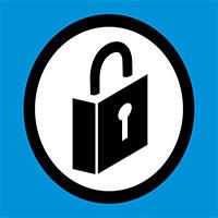 4 trình duyệt web tốt nhất chú trọng tuyệt đối tới bảo mật