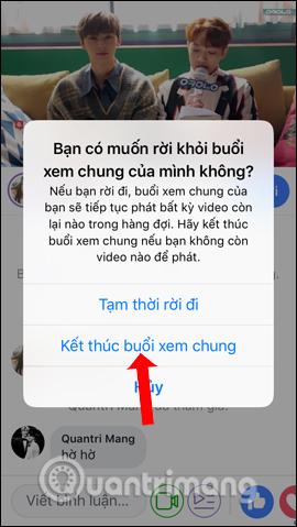 Cách xem chung video Facebook với bạn bè - Ảnh minh hoạ 38