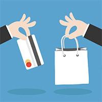 5 kiểu lừa đảo mua sắm trực tuyến phổ biến và phòng tránh