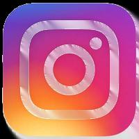 Cách tạo danh sách bạn thân trên Instagram