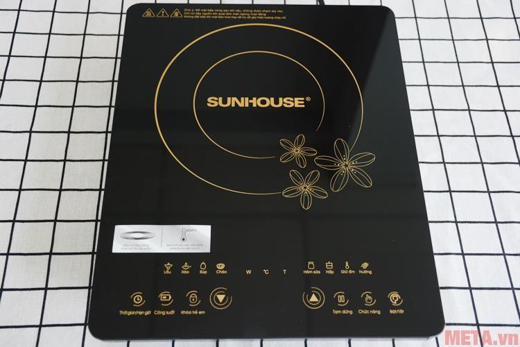 Sunhouse SHD6800