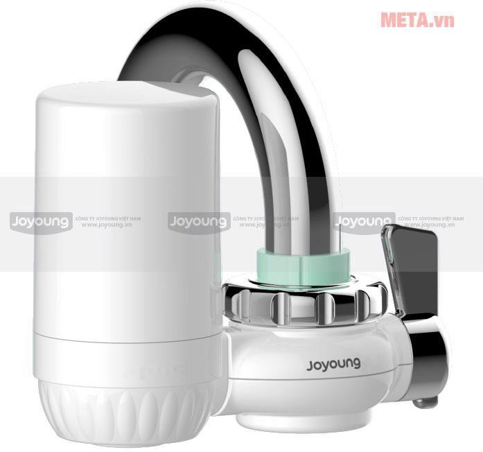 Joyoung JYW-T01