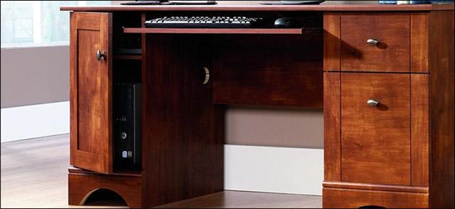 Tránh đặt máy tính của bạn trực tiếp trên các bề mặt như sàn được trải thảm hoặc trong hộc chứa, nói chung là không gian hẹp