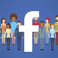 Cách thay đổi quyền riêng tư nhóm Facebook