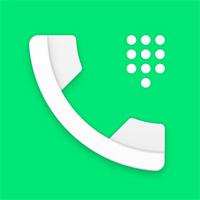 Cách đổi giao diện quản lý cuộc gọi trên iPhone