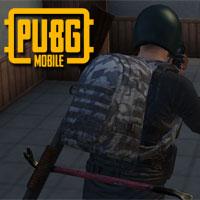 PUBG Mobile: Cách sắp xếp balo hợp lý nhất để dành TOP 1