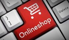 Những mẹo chọn hàng công nghệ an toàn khi mua sắm online