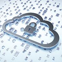 3 thách thức bảo mật multicloud hàng đầu và cách xây dựng chiến lược