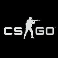 """Miễn phí phiên bản Counter-Strike: Global Offensive hoàn chỉnh, bổ sung thêm chế độ sinh tồn """"Danger Zone"""""""
