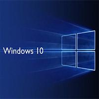So sánh sự khác nhau giữa các phiên bản windows 10