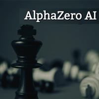 Các nhà khoa học vừa tạo ra AI mạnh nhất thế giới, đánh bại các AI giỏi nhất về các môn cờ