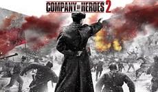 Mời nhận Company of Heroes 2, tựa game chiến thuật hấp dẫn giá 20USD (đã hết hạn)