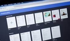 Cách chèn Text Box trong Google Docs