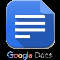 Cách tạo bookmark trên Google Docs