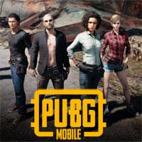 Hướng dẫn tìm lại đồng đội trong Squad PUBG Mobile