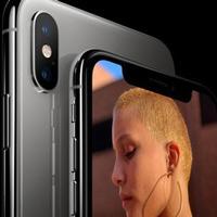 Không thích màn hình khoá của iPhone, cậu thanh niên này đã thiết kế lại và được đánh giá tốt hơn cả Apple