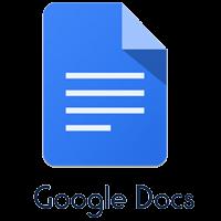 Cách thêm số trang trên Google Docs